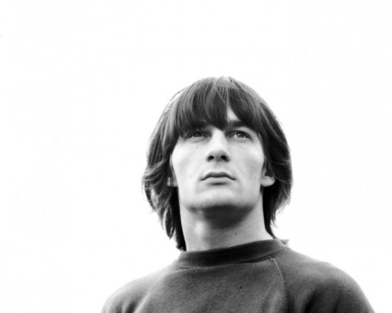 No Other: A Celebration of Gene Clark