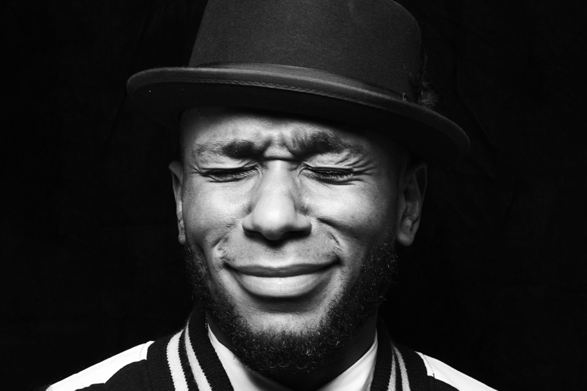 mos-def-sensei-on-the-block